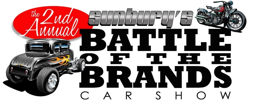 2016 Battle of the Brands Banner